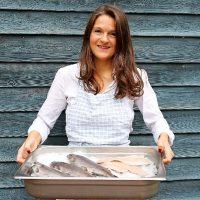 Fischzucht, Susanne Engels ©garcon24.de