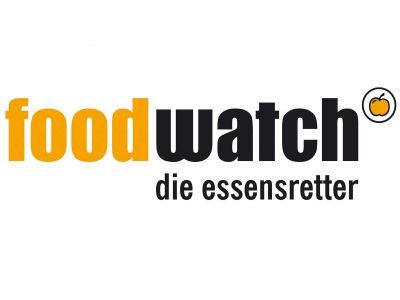 FoodWatch Die Essensretter