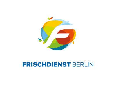 Frischedienst Berlin