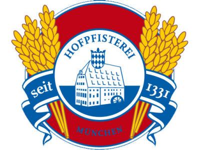 Hofpfisterei München
