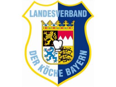 Landesverband Bayern