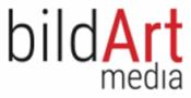 BildArt Media