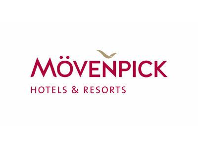 Mövenpick Hotels & Resort