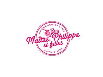 Maître Philippe et filles