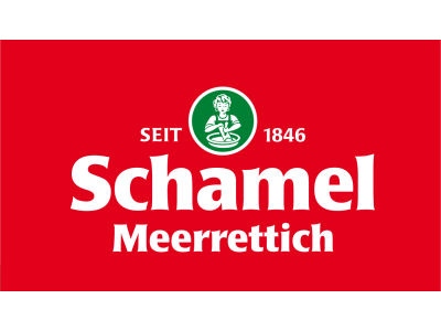 Schamel
