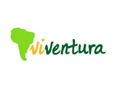 Viventura