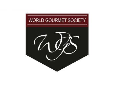 World Gourmet Society