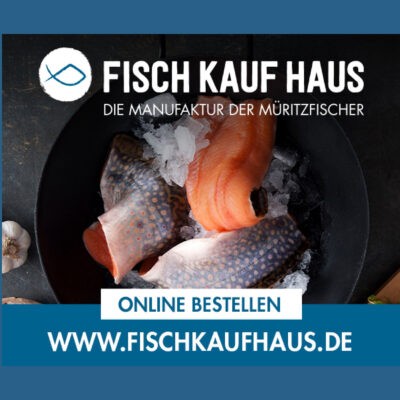 Fisch Kaufhaus