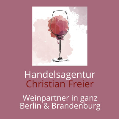 Freier Weinhandel