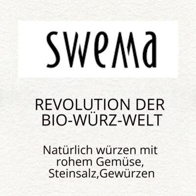 Swema-Bio-würz-welt